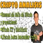 CRIPTO ANALISIS: Razones del salto BTC y proyecciones| ETF y BlacRock| LTC y su nuevo banco