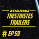 059 - Tres Tristes Trailers