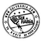 SOL Y RABIA Show Temporada 8 Pr/13 05-12-2019