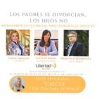 Crecer con Paloma Hornos - Programa 21/Julio/2020