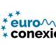 Presupuestos de Estado, Unión Europea y Hacienda Autonómica y Local