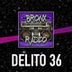 Bronx Radio - Delito 36