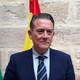Entrevista a Raúl Caro-Accino, alcalde de Linares