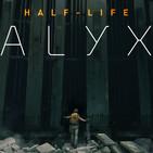 Impresiones del XO19, The Game Awards y Half-Life: Alyx - Estado Gamer Show #158