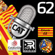 Radio Hadrian Capítol 62 - Soros contra la Independència de Catalunya