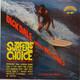 Summer & Surf '60s