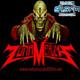 ZONA METALICA 29- noviembre - 2015