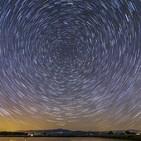 Las estrellas (122)