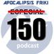 AF 150 - NO-Especial programa 150