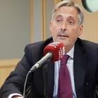 IEAF: El tirón de la economía española durará dos años más