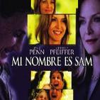 Mi Nombre es Sam (2001) Audio Latino [AD]