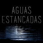 Aguas Estancadas - Episodio 31: ¡Jo, qué Sitges 2016! PARTE 1