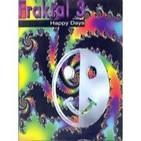 Fraktal3@HappyDays.1996