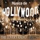 2. musica de holliwood con linda. 23.3.19