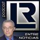 Episodio 11   La mañanera de López Obrador: el noticiario más visto en México