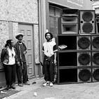 Jamaica y el origen del reggae style