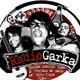 Radio Garka 01