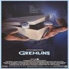 Gremlins (Fantástico 1984)