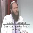 El Mesias / La Tabla Redonda (TVE-1990)