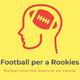Football per a Rookies 6 - Estructura de la NFL