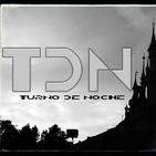 TDN 02X39: Tavistock: Control Mental e Histerias Colectivas