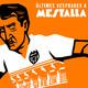 El Riff - 'Últimes vesprades a Mestalla', de Cisco Fran y LGEB