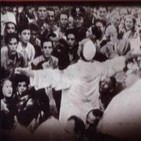 El Papa, los Judios y los Nazis