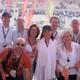 Empresarios de Toledo ven en Puy du Fou una oportunidad y muestran su apoyo a su instalación