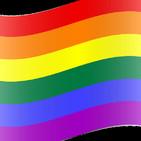 LGTB (Orgullo Gay)
