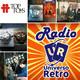 Radio UR Especial de Verano #4: Matricero de Top Toys y Stand Up de He-man