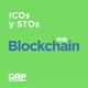 13 - Tree Farm Token con Luis Cano - ICOs y STOs Blockchain