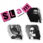 SLAM EP 4 / Pelonas, belleza y Grindr