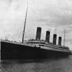 ENIGMA EXPRESS: El titanic sueco