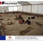 Villena tiene un patrimonio único en España procedente del Neolítico