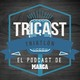 Tricast 3x01 Previa 2018, Frenos de disco, Super League Triathlon y entrenos en rodillo