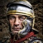 45 La disciplina en Roma - Relatos Históricos