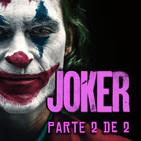 LODE 10x04 – JOKER – parte 2 de 2