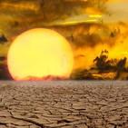 ENIGMAS DE LA HISTORIA: Lepra en España, la Blanca Nieves real y el cambio climático
