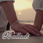 Korean Ballads to listen in Autumn 2018 ???? Ballads 2018 Mix #04