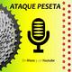 Tour de Francia - Etapa 18