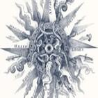 'Celefais' de H.P. Lovecraft