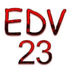 ENFRENTE DEL VENDING 23: Amor
