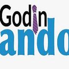Godin ando. 230819 p048
