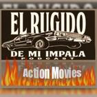ERDMI_Rugido 2.10_Cine de Accion