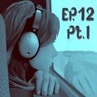 """Sietch Metal Radio Podcast Ep. 12 - Pt. I """"Esas no son formas las de Motley Crue, GNR y los samurais"""""""