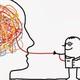 ¿Todo está en la mente? Perspectiva desde la Neurociencia y el Psicoanálisis.