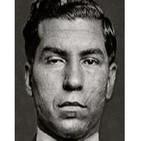 """La mafia: Charles """"Lucky"""" Luciano"""