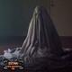 la noche de los guardianes - historias de fantasmas