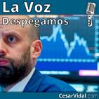 Despegamos: Rescate encubierto de la banca USA: ¿Evitará Trump la recesión? - 11/12/19