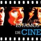 """Amores perros': el impactante estreno de González Iñárritu"